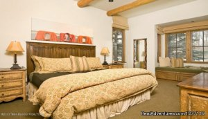 Swan Home in Jackson Hole,WY Jackson, Wyoming Vacation Rentals