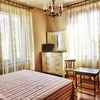 Belleville:room in villa liberty near the Tower Pisa, Italy Bed & Breakfasts
