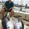 Fishing Charter - Big Game and Coastal