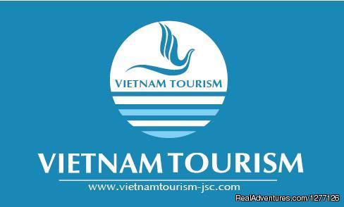 The Best Vietnam Tour with Vietnam Tourism JSC: