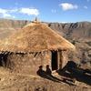 Highland Eco Trekking Ethiopia