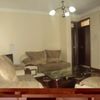 Excusite Furnished Apartment In Nairobi Kenya Nairobi, Kenya Vacation Rentals