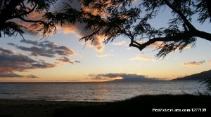 Maui beachfront rentals (#3 of 3) - Aloha Aku Inn & Suites - Maui Beachfront Rentals