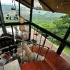Volare-In the heart of adventure in Costa Rica