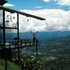 Volare-In the heart of adventure in Costa Rica Turrialba, Costa Rica Bed & Breakfasts