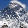 Trekking In Nepal Himalays