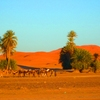 Deep Morocco Tours. Holidays, Private Tours