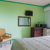Montego Bay Club Apartment