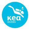 Dive in Kea island  Discover underwater Greece Kea, Greece Scuba & Snorkeling