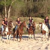 Horse Lovers Let The Fun Begin at Loveland Ranch The Woodlands, Texas Horseback Riding