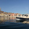 Fishing adventure in Croatia Fishing Trips Rovinj, Croatia