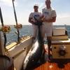 Fishing adventure in Croatia