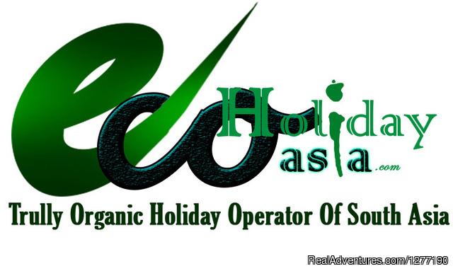 Eco Holiday Asia (P) Ltd Eco Holiday Asia