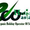 Eco Holiday Asia (P) Ltd Eco Tours Bagmati, Nepal