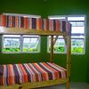 Hot Box Jamaica - a 420 traveller's joint