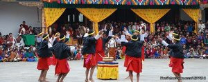 Tibet Travel and Tour Bagmati, Nepal Hiking & Trekking