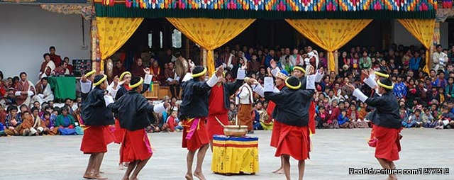 Tibet Travel and Tour: