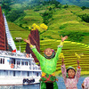 Discovery Vietnam Set Departure tour 12 days Hanoi, Viet Nam Luxury Cruises