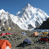K2 & Gondogoro La Pass Trek Northern Areas, Pakistan Sight-Seeing Tours