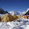 K2 & Gondogoro La Pass Trek