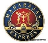 Maharajas' Express: Maharajas Express
