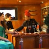 Maharajas' Express New Delhi, India Train Tours