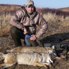 Prairie Dog Hunting Andover, Kansas Hunting Guides