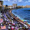 Egypt travel and tours