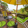 Self Catering Villa and Apartments Rental