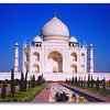 Hansa Vacations - India Viajes Hotels & Resorts Delhi, India