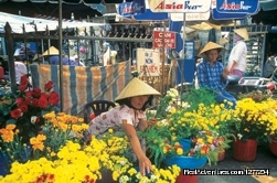 Discover beauty of old Hanoi, Vietnam - Discover beauty of North Vietnam