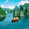 Discover beauty of North Vietnam