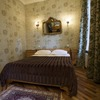 Boutique-hotel 'Rachmaninov' Saint Petersburg, Russian Federation Hotels & Resorts