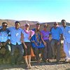 Morocco tailor made tour Sight-Seeing Tours Morocco