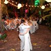 Old Town Manor Weddings Destination Weddings & Coordinators Florida