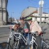 Oporto Downtoun Tour Bike Porto, Portugal Bike Tours