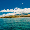 Small Maui Boat Trips & Whale Watching Scuba & Snorkeling Hawaii