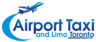 Airport Taxi and Limo Toronto: Airport Limo Service