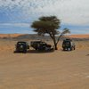 Tuareg Experience Tours-morocco by locals