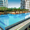 Luxurious Apartment In Hochiminh City