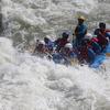Rafting In Nepal Rafting Trips Nepal