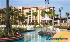 2 Bedroom 5 Star Wyndham Resort on Disney SAVE BIG: Wyndham Bonnet Creek