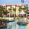 2 Bedroom 5 Star Wyndham Resort on Disney SAVE BIG Orlando, Florida Hotels & Resorts