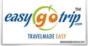 Travel Made Easy Online Pvt. Ltd: