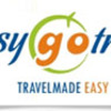 Travel Made Easy Online Pvt. Ltd Tourism Center Goa, India