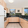 Mooloolaba Holiday Accommodation Mooloolaba, Australia Hotels & Resorts