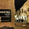 Hostel Central Ischia Ischia, Italy Youth Hostels