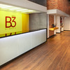 Hotel B3 Hotels & Resorts Colombia