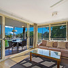 Noosa accommodation special deals