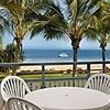 Moreton Island Villas Queensland, Australia Vacation Rentals